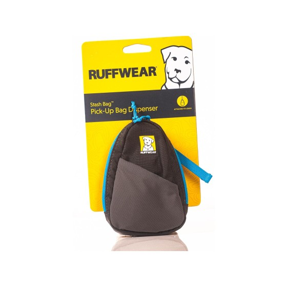 Ruffwear Pick-Up Bag Dispenser - Kotbeutelspender