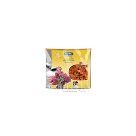 Premium Chicken Traineesnacks  500g