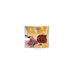 Premium Duck Traineesnacks 500g